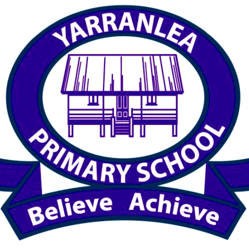 Yarranlea Primary School